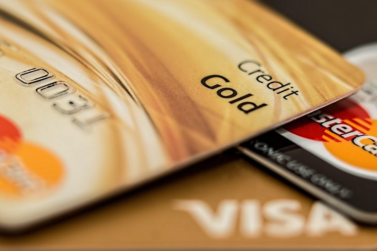 dettes crédit